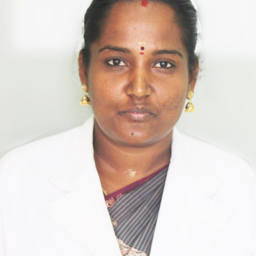 DR.LATHA KUMARI  | NATUROPATHY & YOGA CONSULTANT